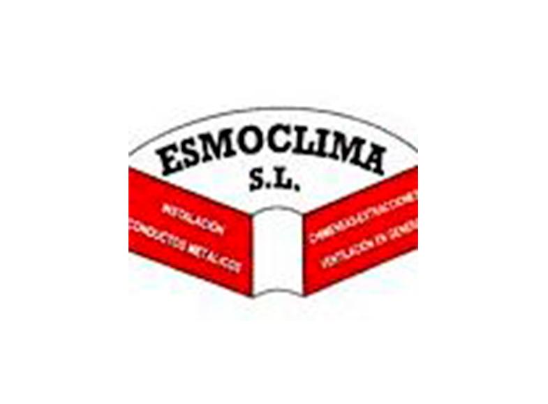 Esmoclima